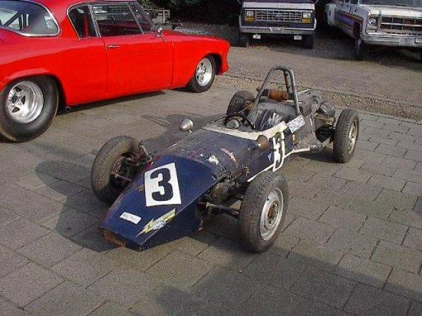 Race Autos Te Koop Archidev